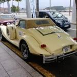 Mercedes Excalibur 2b