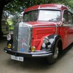 Autobus 3b