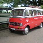 Autobus 9b