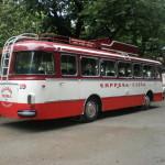 Autobus 6b