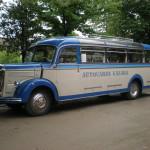 Autobus 4b