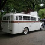 Autobus 2b