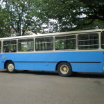Autobus 9