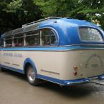 Autobus 4c