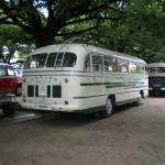 Autobus 7b