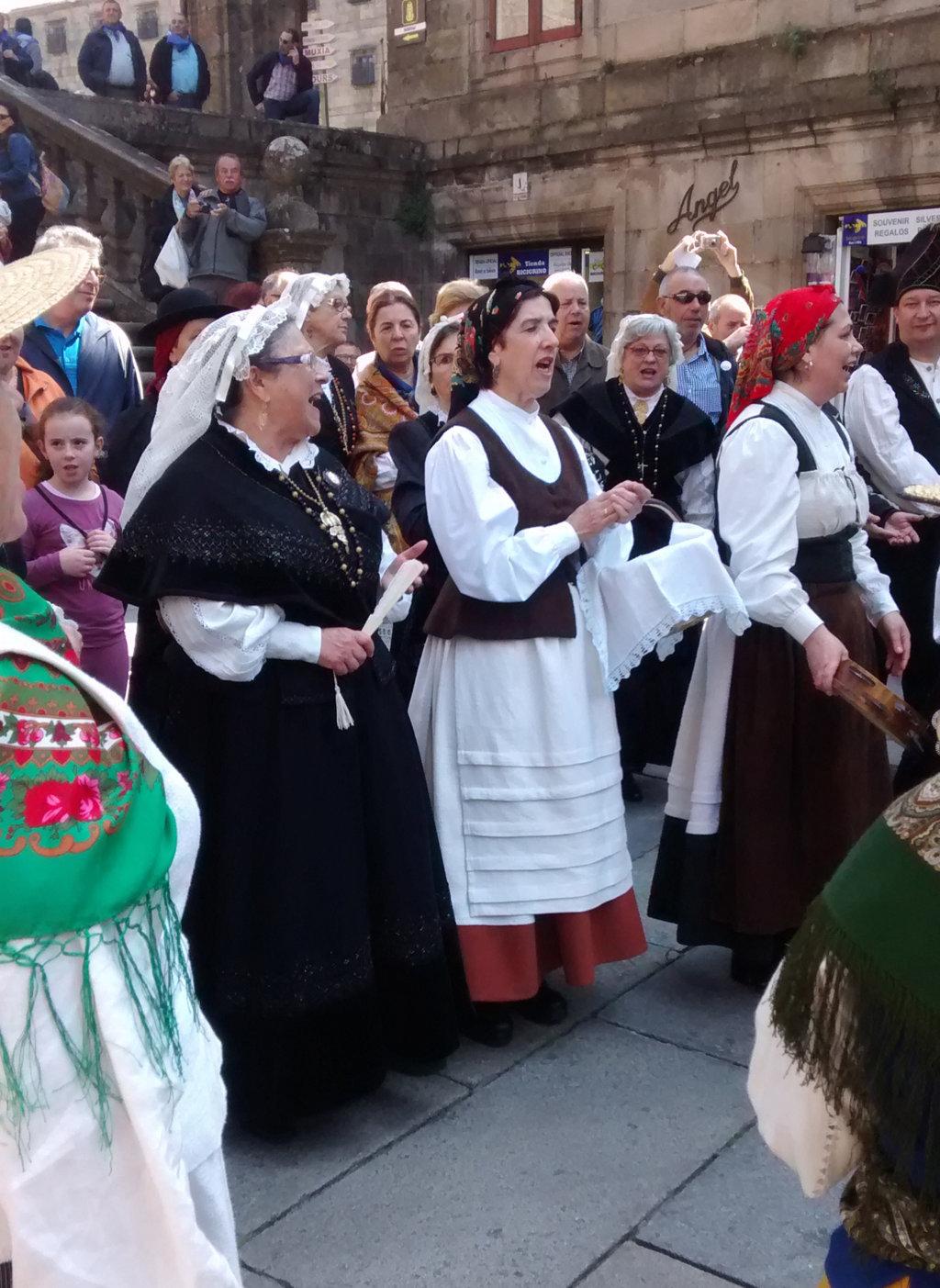 Galegas