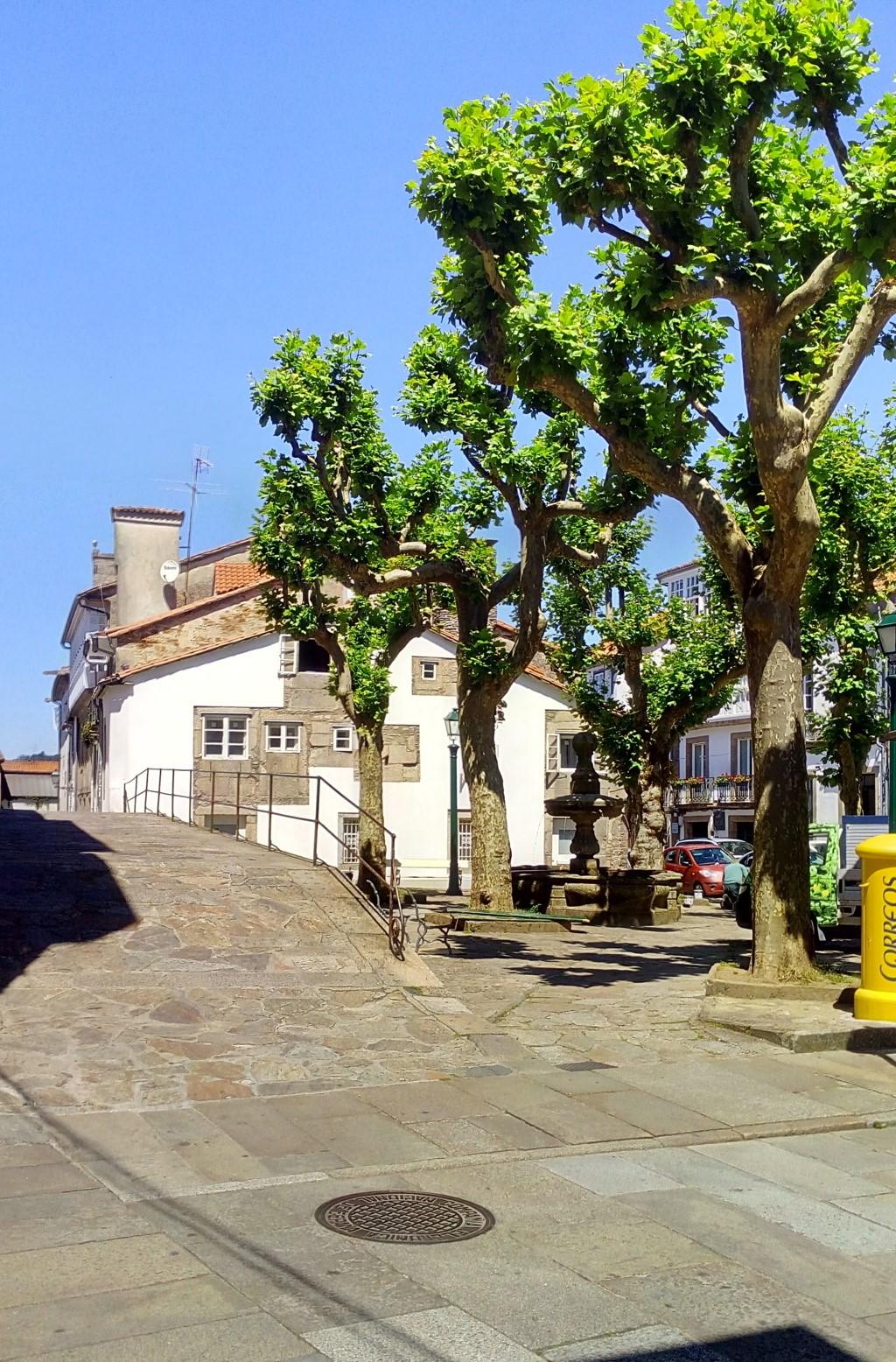 Foto 8 - Plaza de san Roque