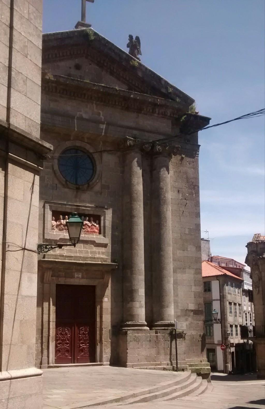 Foto 8 - Iglesia de la Ánimas