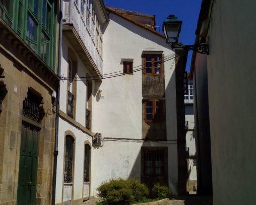 portada rua de xerusalen