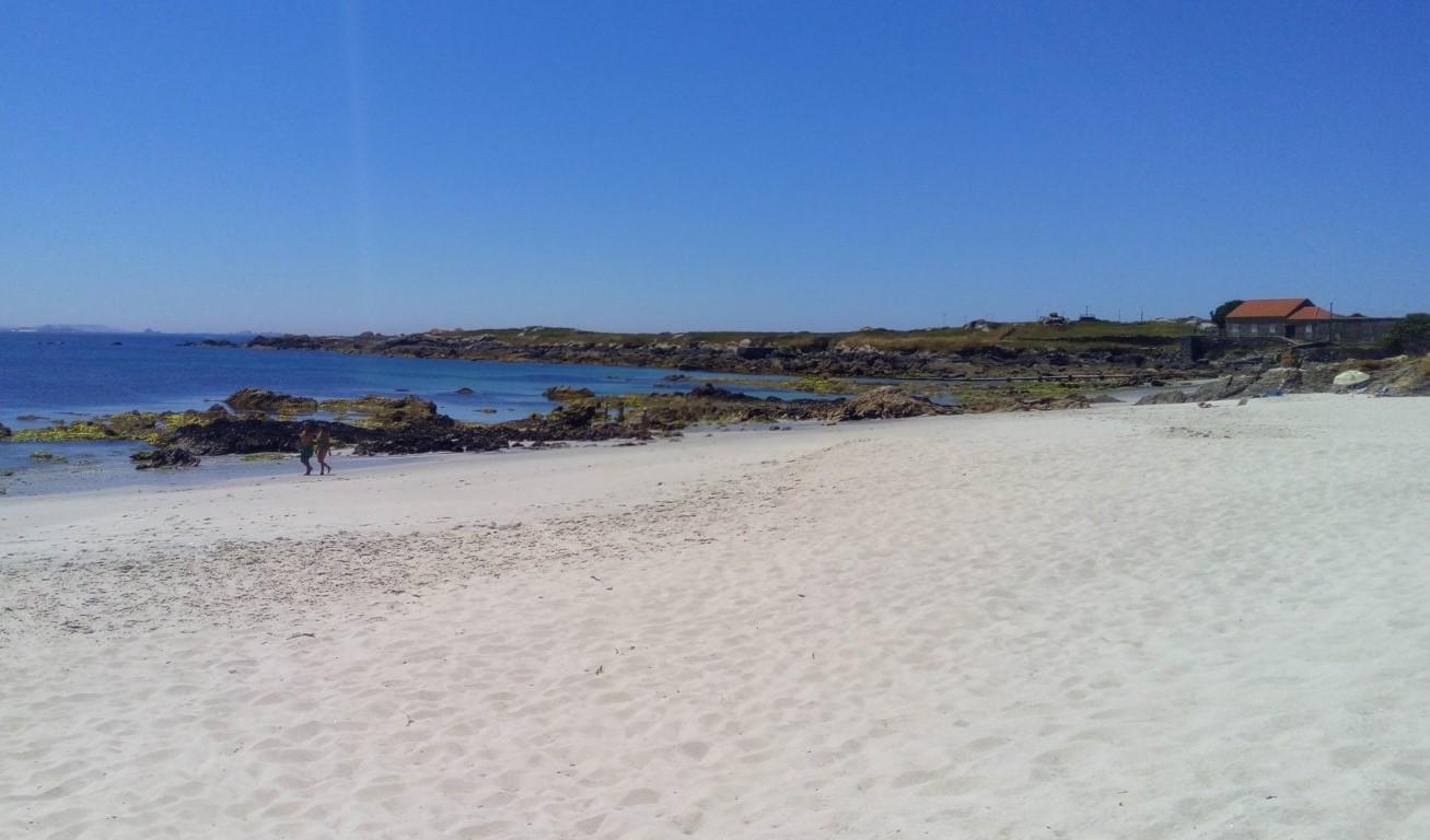 Playa del Prado